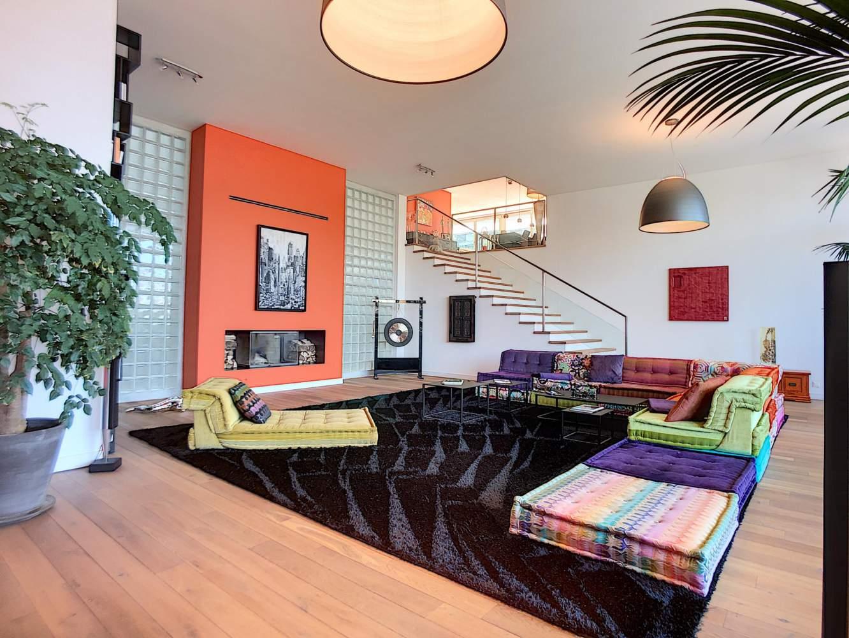 Montreux  - Appartement 6.5 Pièces 4 Chambres - picture 2