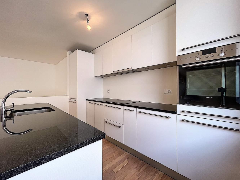 Villeneuve  - Appartement 4.5 Pièces 3 Chambres - picture 5