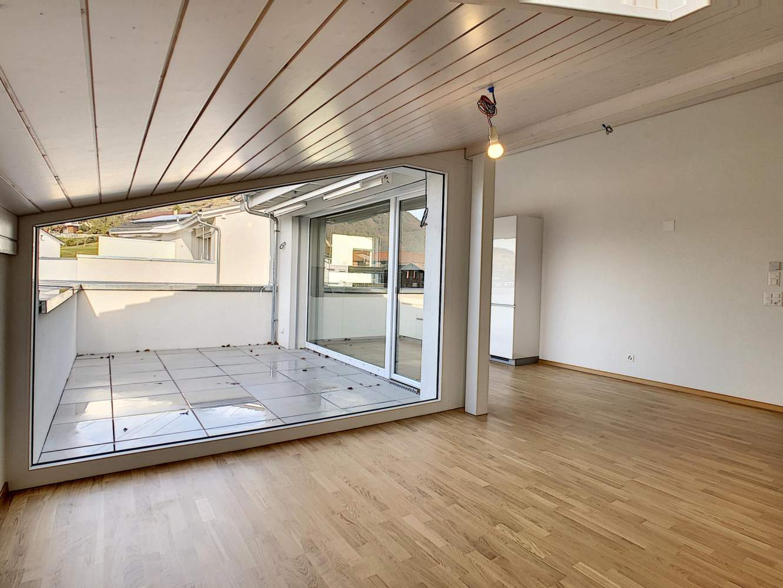 Ollon  - Appartement 4.5 Pièces 3 Chambres - picture 3