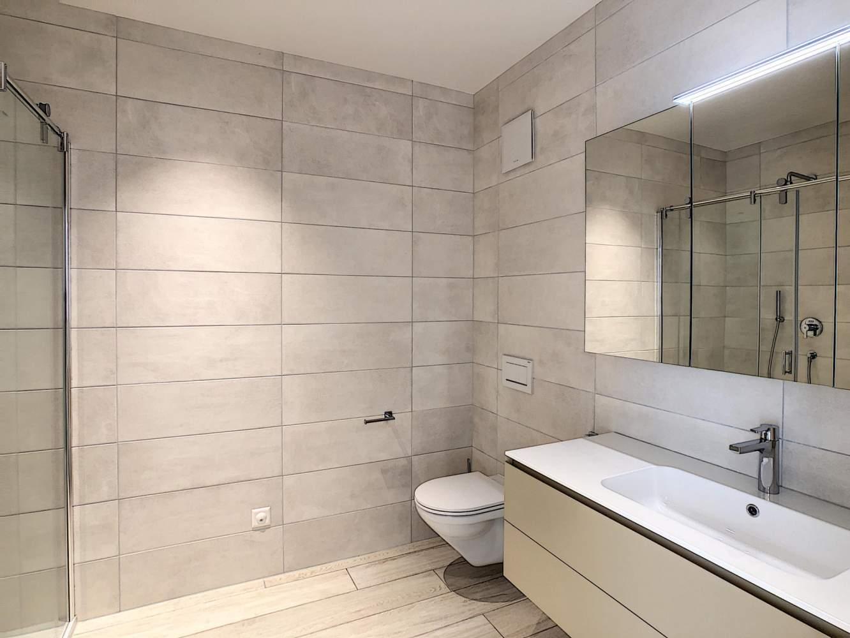Montreux  - Appartement 5.5 Pièces 4 Chambres - picture 7