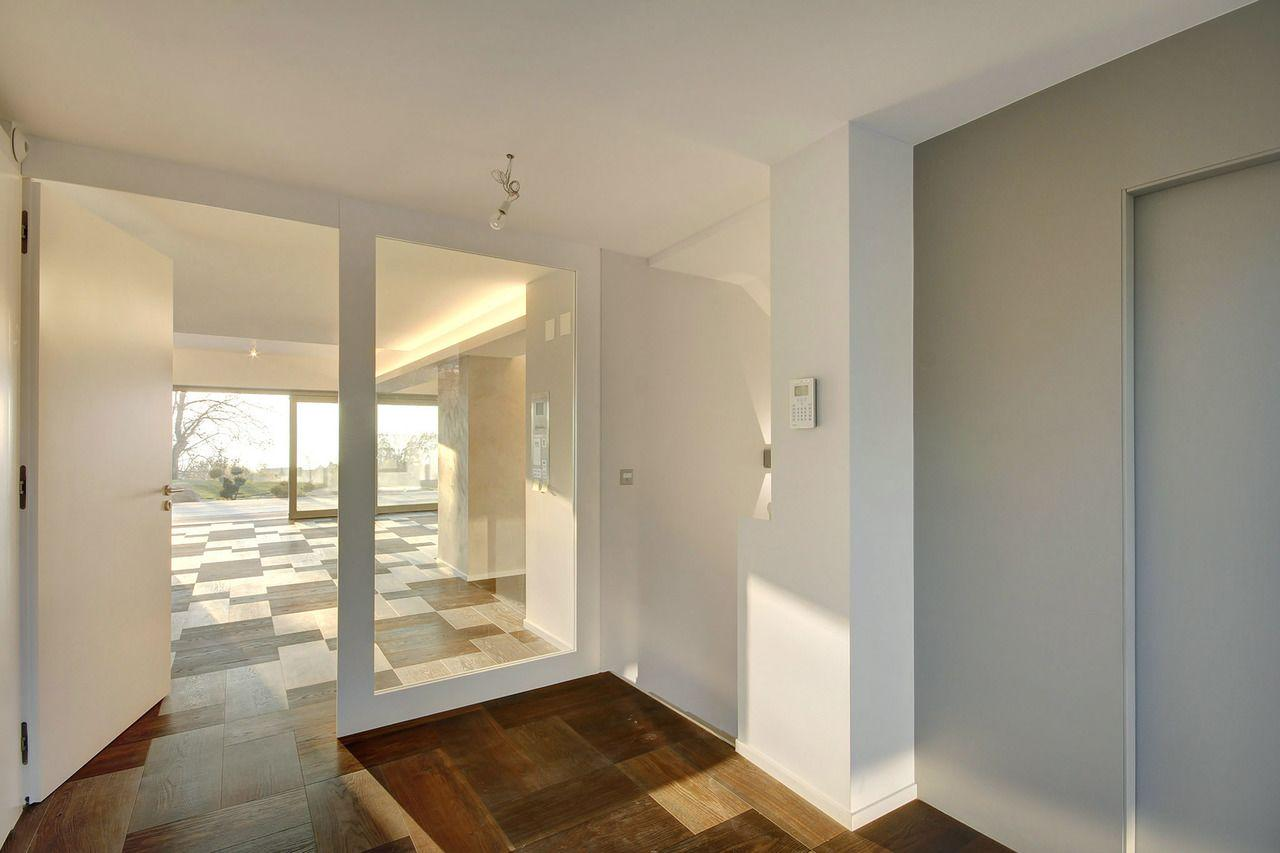 Montreux  - House 4 Bedrooms - picture 9