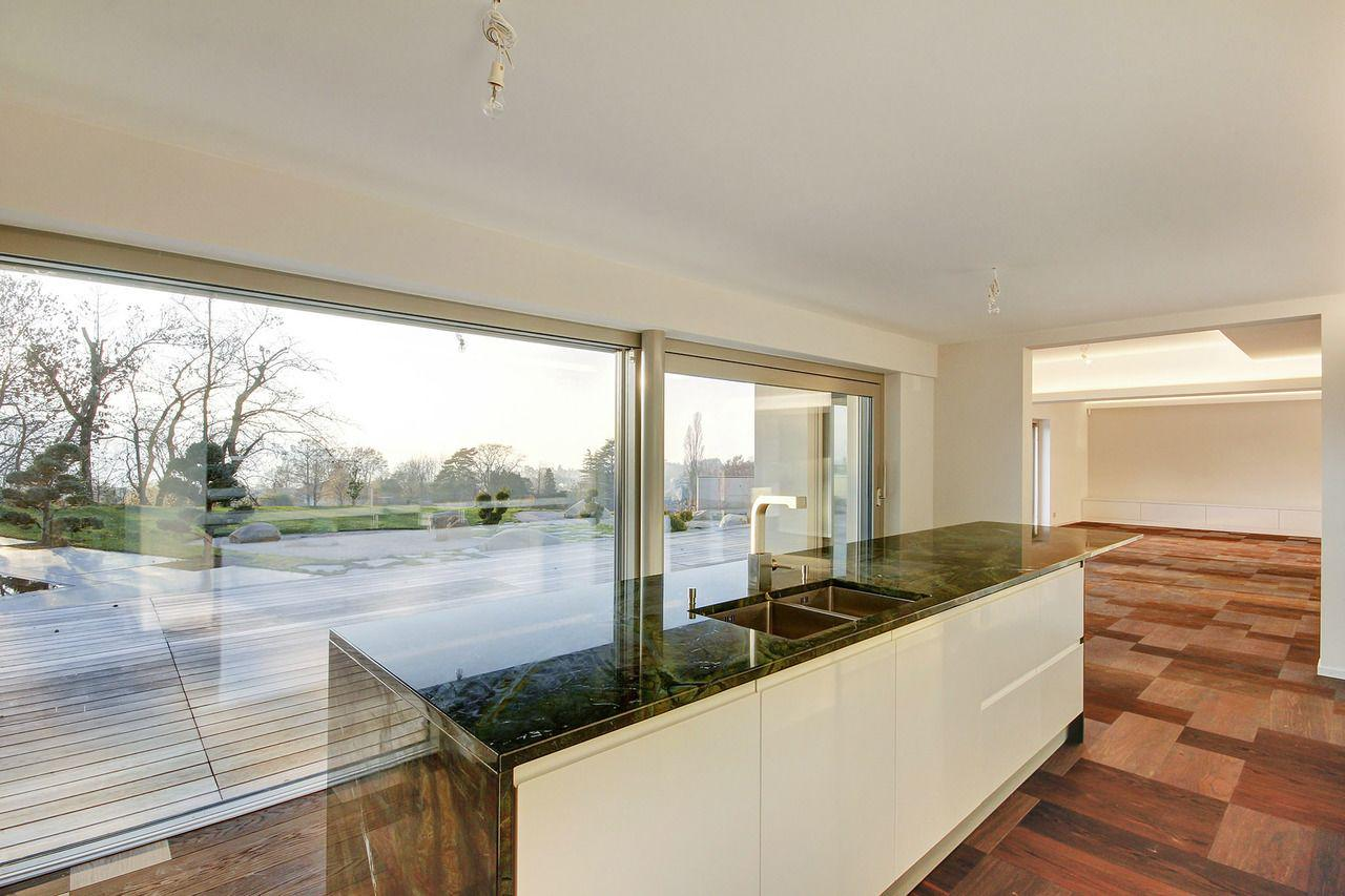 Montreux  - House 4 Bedrooms - picture 10