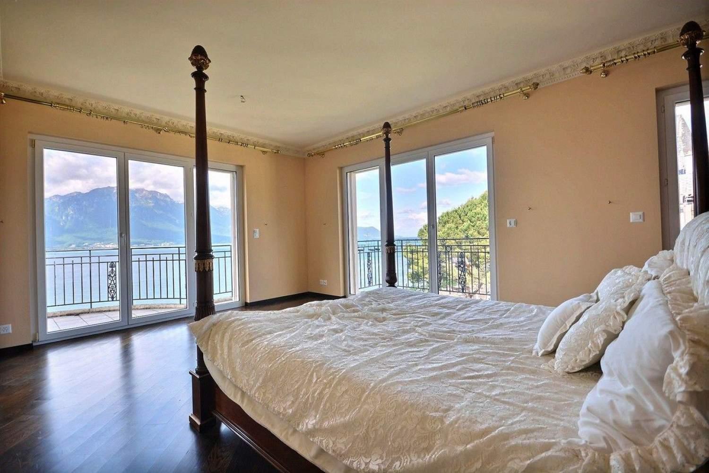 Montreux  - Apartment 3 Bedrooms - picture 5