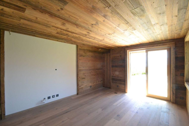Villars-sur-Ollon  - Duplex 4 Bedrooms - picture 8