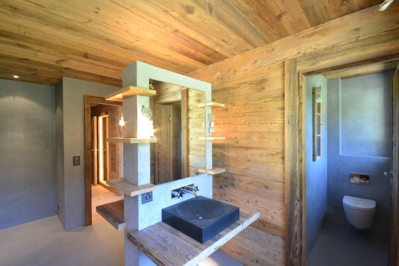 Villars-sur-Ollon  - Duplex 4 Bedrooms - picture 11
