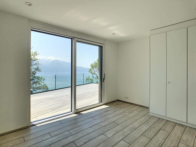 Montreux  - Appartement 5.5 Pièces 4 Chambres - picture 6