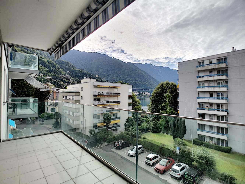 Montreux  - Appartement 4.5 Pièces 3 Chambres - picture 3