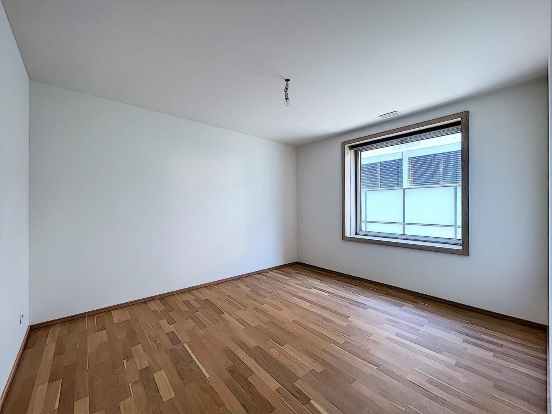 Villeneuve  - Appartement 4.5 Pièces 3 Chambres - picture 6