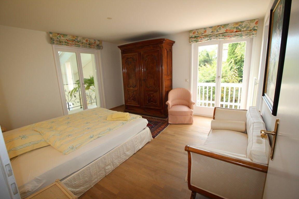 Grande villa individuelle avec vue panoramique picture 12