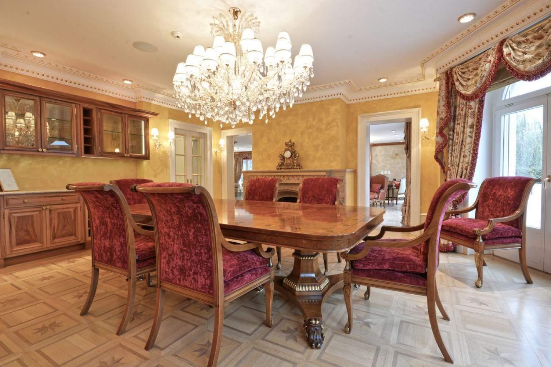 Montreux  - Maison 9.5 Pièces 7 Chambres - picture 7