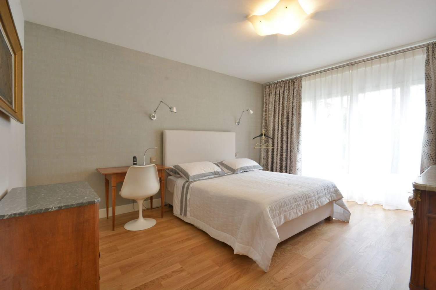 Vevey  - Apartment 4 Bedrooms - picture 7