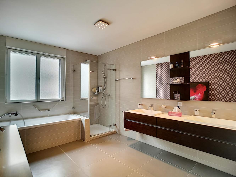 Montreux  - Appartement 4.5 Pièces 3 Chambres - picture 7