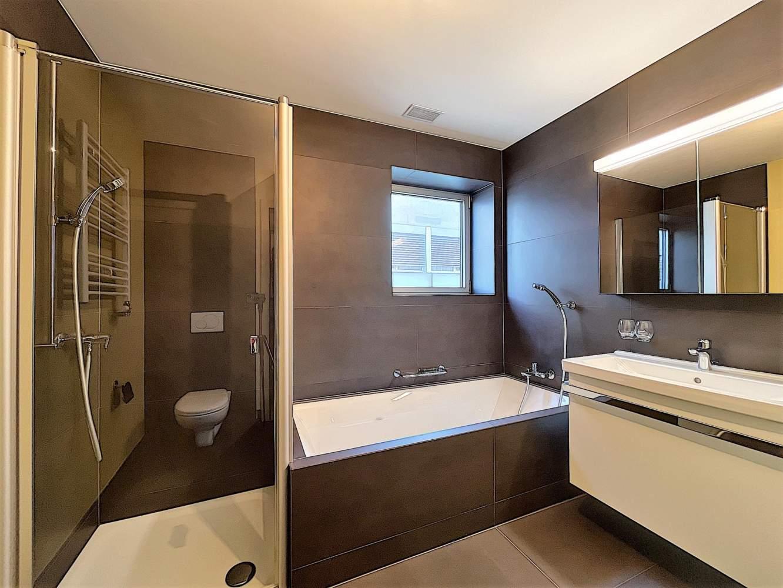 Villeneuve  - Appartement 4.5 Pièces 3 Chambres - picture 7