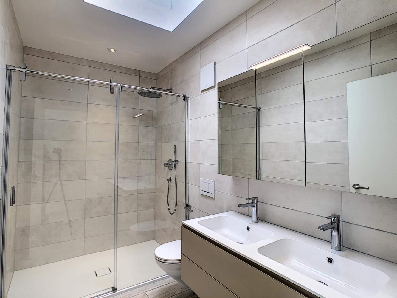 Montreux  - Appartement 5.5 Pièces 4 Chambres - picture 9