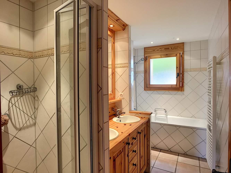 Villars-sur-Ollon  - Apartment 3 Bedrooms - picture 12