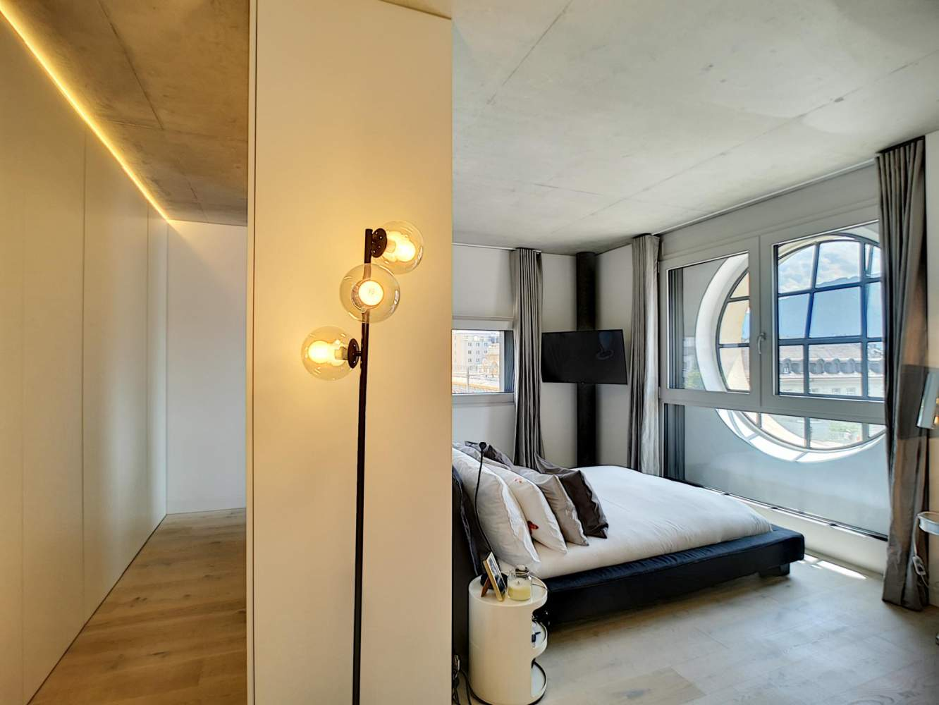 Vevey  - Apartment 5 Bedrooms - picture 8