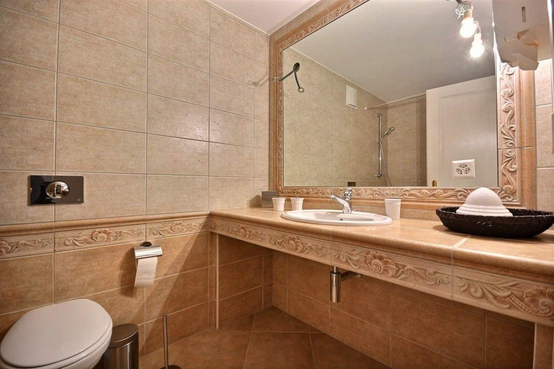 Montreux  - Apartment 3 Bedrooms - picture 9