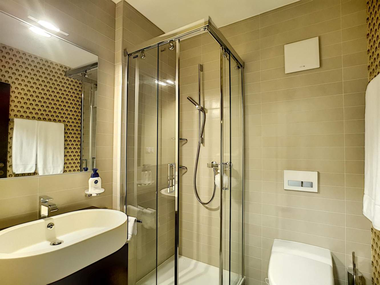 Montreux  - Appartement 4.5 Pièces 3 Chambres - picture 9