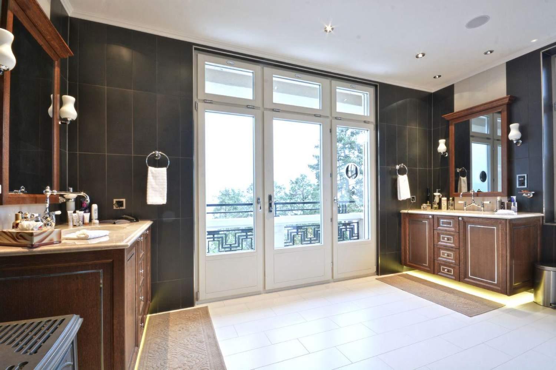 Montreux  - Maison 9.5 Pièces 7 Chambres - picture 11