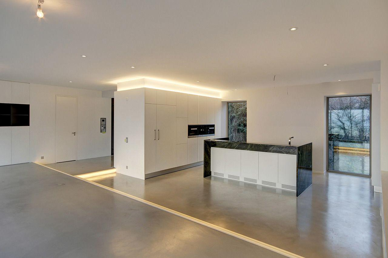 Montreux  - House 4 Bedrooms - picture 5