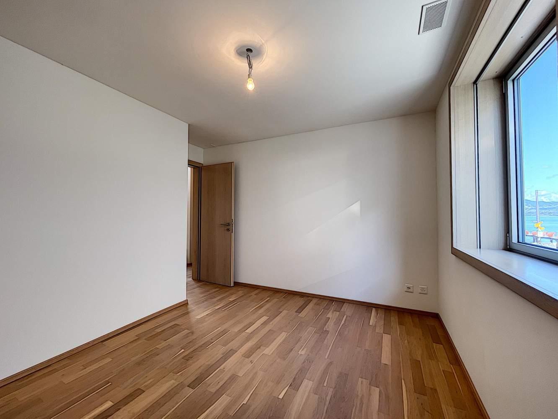 Villeneuve  - Appartement 4.5 Pièces 3 Chambres - picture 8