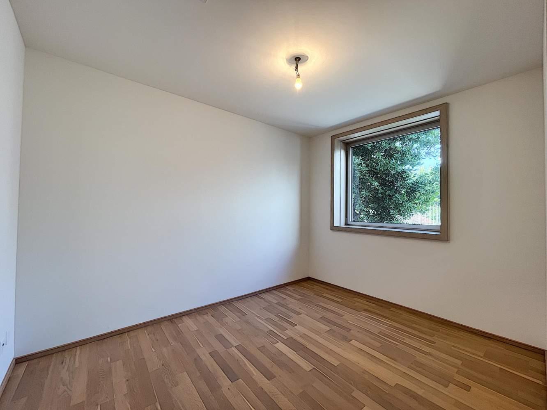 Villeneuve  - Appartement 4.5 Pièces 3 Chambres - picture 10