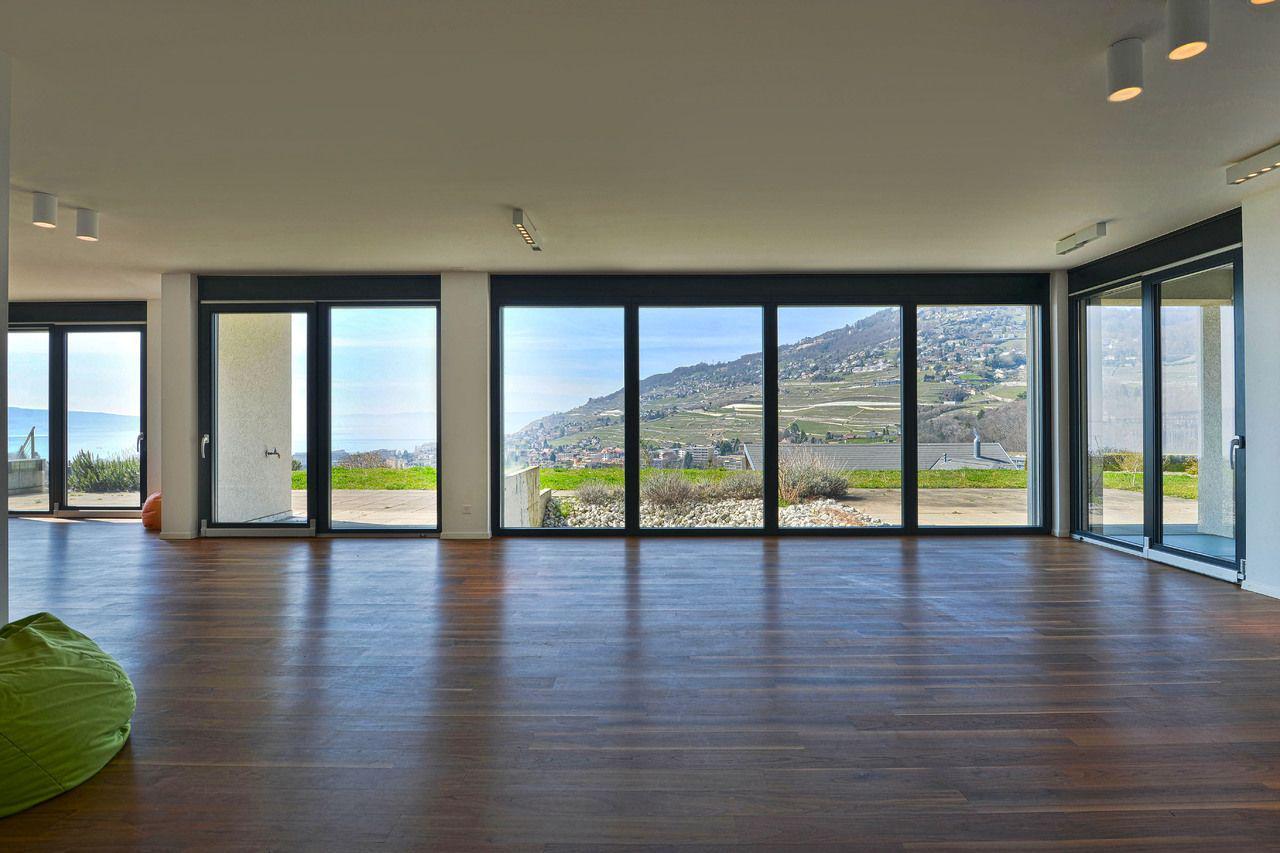Villa de 9 pièces avec vue lac picture 5
