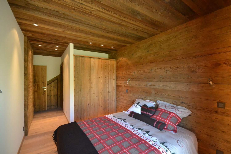 Villars-sur-Ollon  - Duplex 4 Bedrooms - picture 7