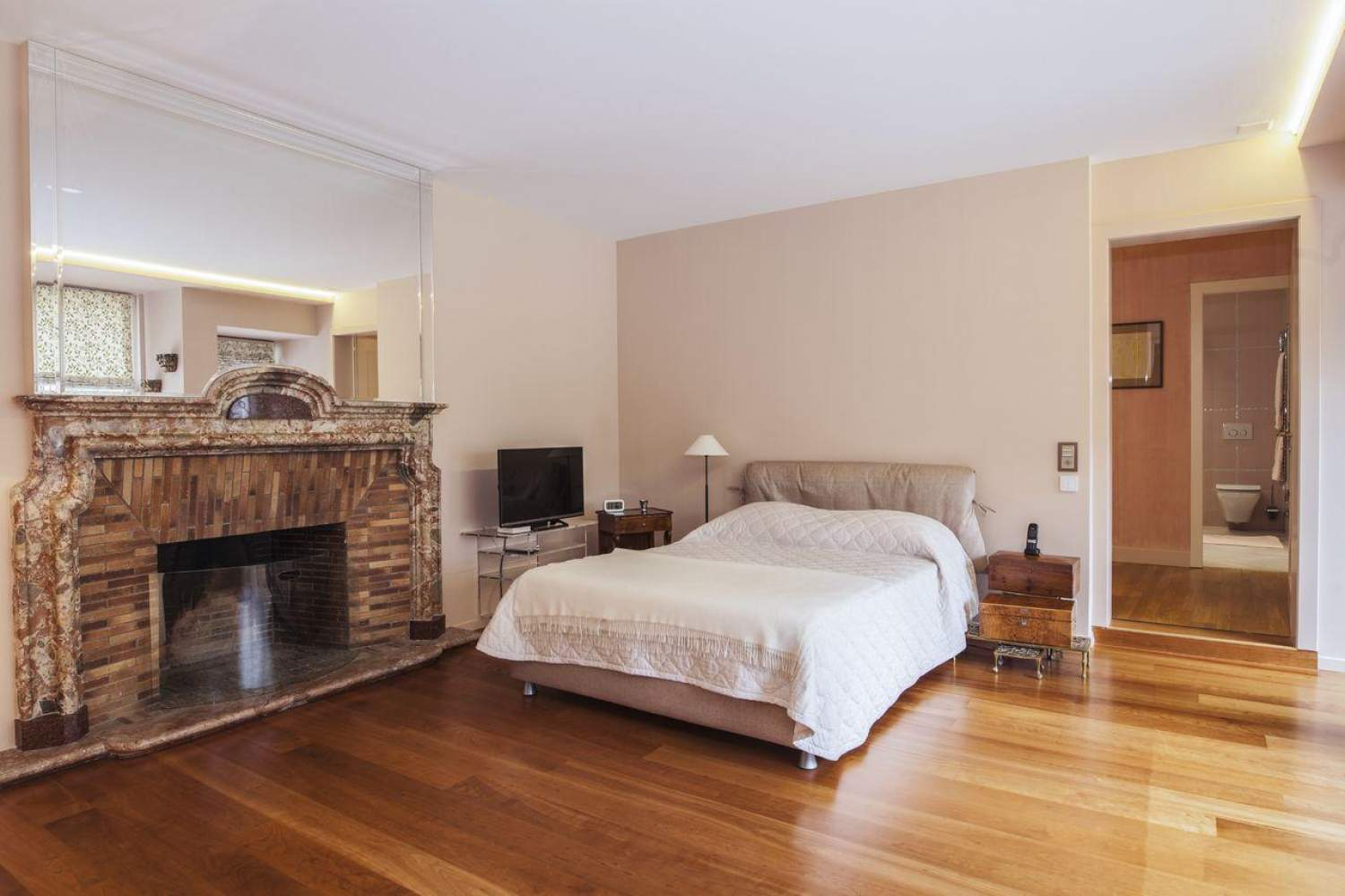 Vevey  - Apartment 4 Bedrooms - picture 9