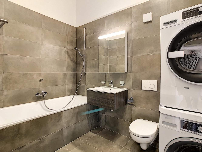 Ollon  - Appartement 4.5 Pièces 3 Chambres - picture 6