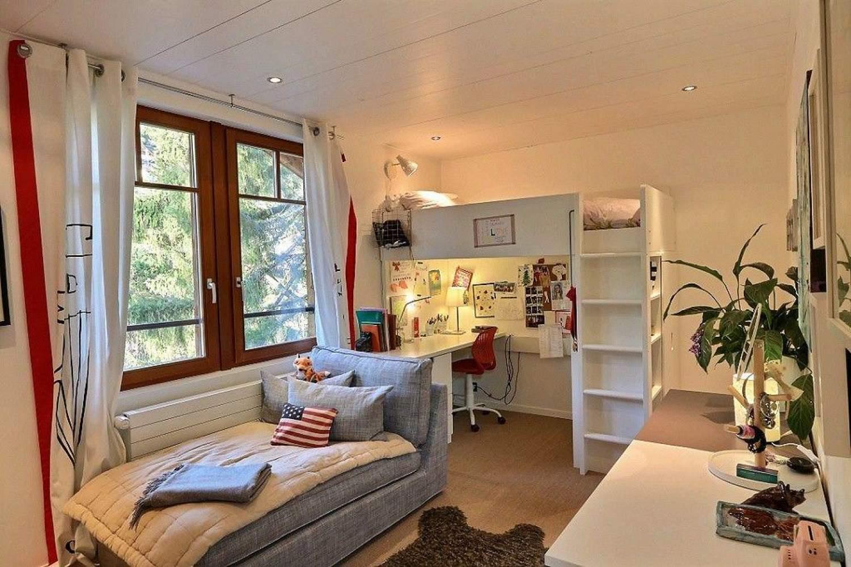Chardonne  - Maison 11.5 Pièces 9 Chambres - picture 11