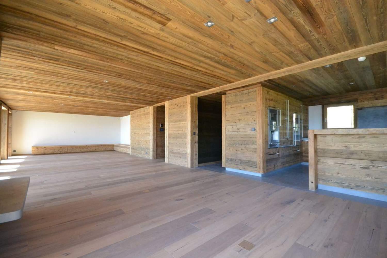 Villars-sur-Ollon  - Duplex 4 Bedrooms - picture 3