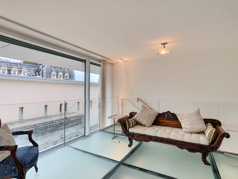 Montreux  - Appartement 3.5 Pièces 2 Chambres - picture 5