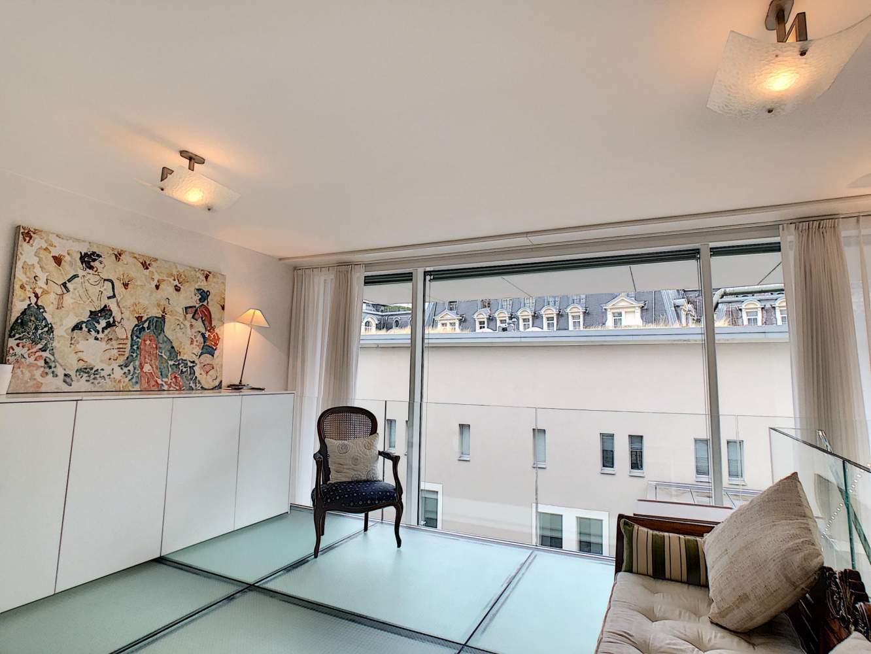 Montreux  - Appartement 3.5 Pièces 2 Chambres - picture 4