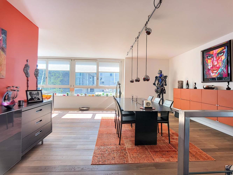 Montreux  - Appartement 6.5 Pièces 4 Chambres - picture 6