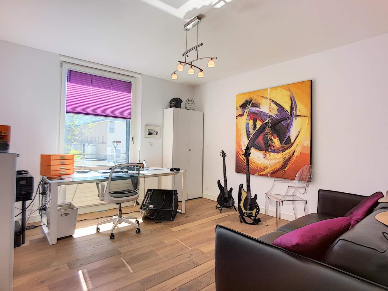 Montreux  - Appartement 6.5 Pièces 4 Chambres - picture 12