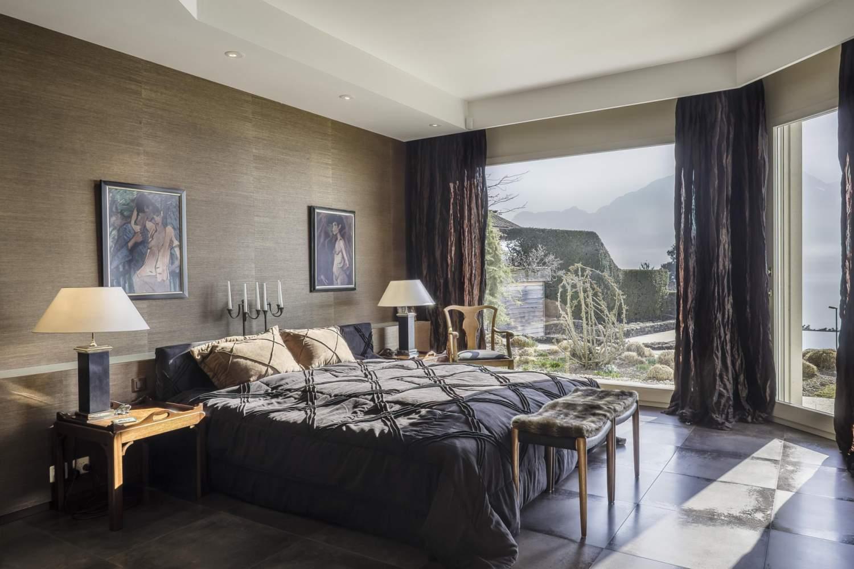 Montreux  - Maison  - picture 6