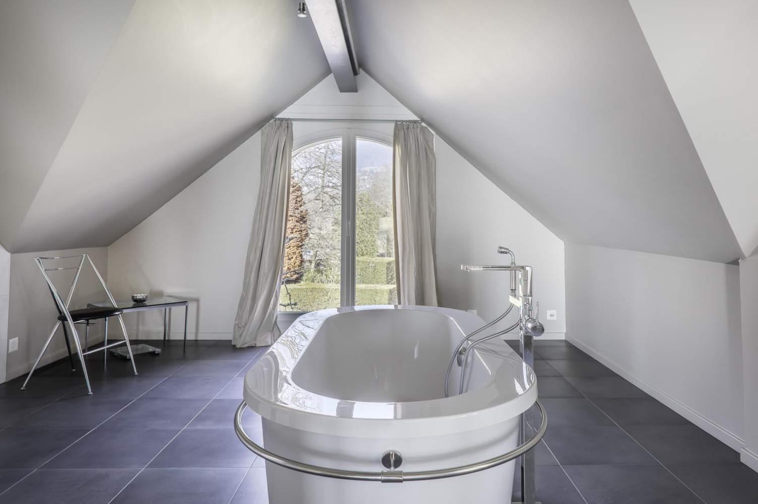 Montreux  - Maison  - picture 10