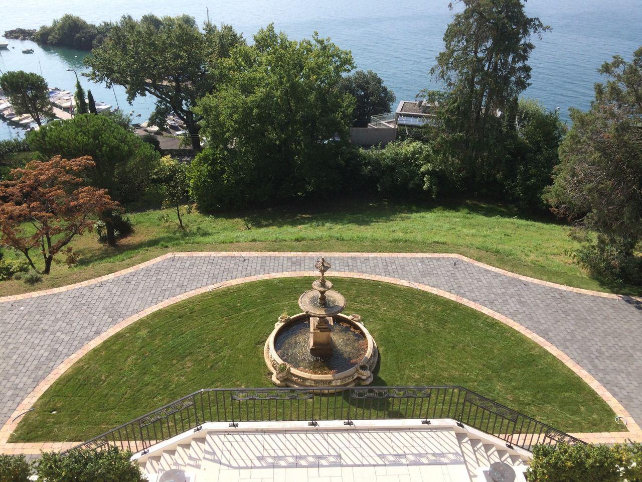 Montreux  - Maison 9.5 Pièces 7 Chambres - picture 9