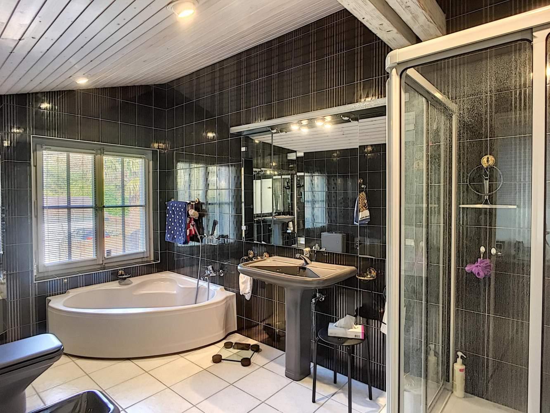 Montreux  - Maison 6 Pièces 4 Chambres - picture 11