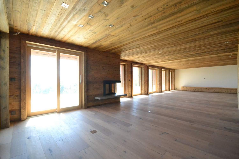 Villars-sur-Ollon  - Duplex 4 Bedrooms - picture 4