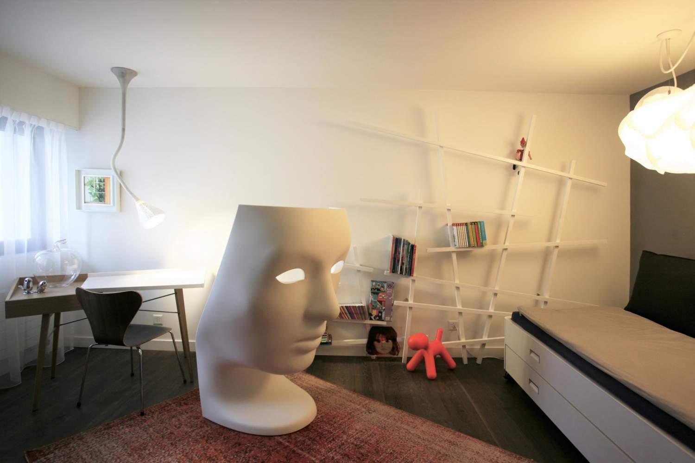 Montreux  - Maison 7.5 Pièces 5 Chambres - picture 7