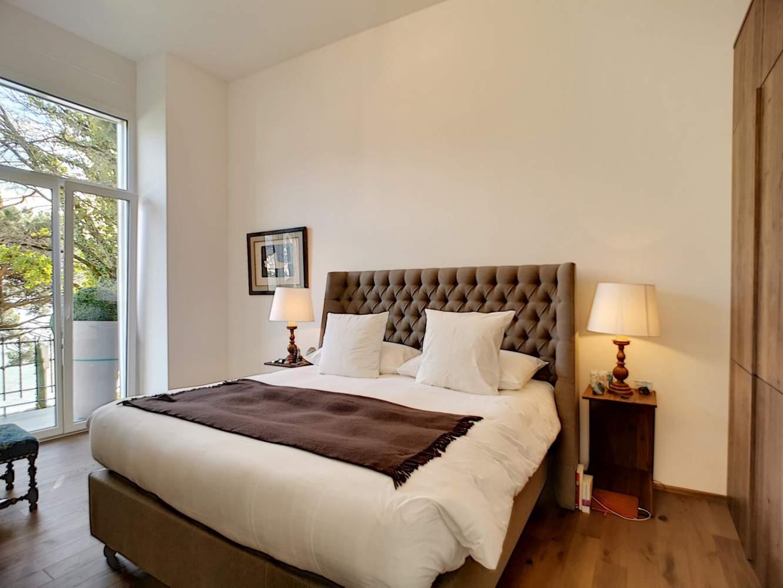Montreux  - Appartement 3.5 Pièces 2 Chambres - picture 11