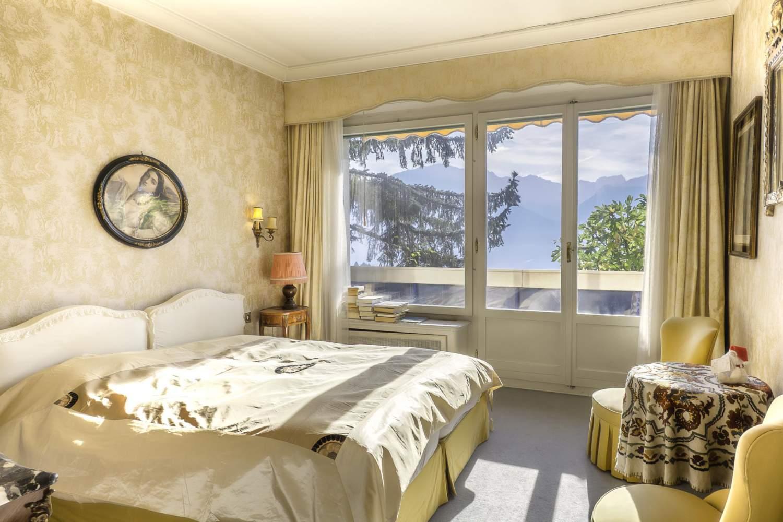 Blonay  - Maison 9 Pièces 7 Chambres - picture 7