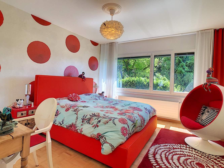 Montreux  - Maison 4.5 Pièces 3 Chambres - picture 11
