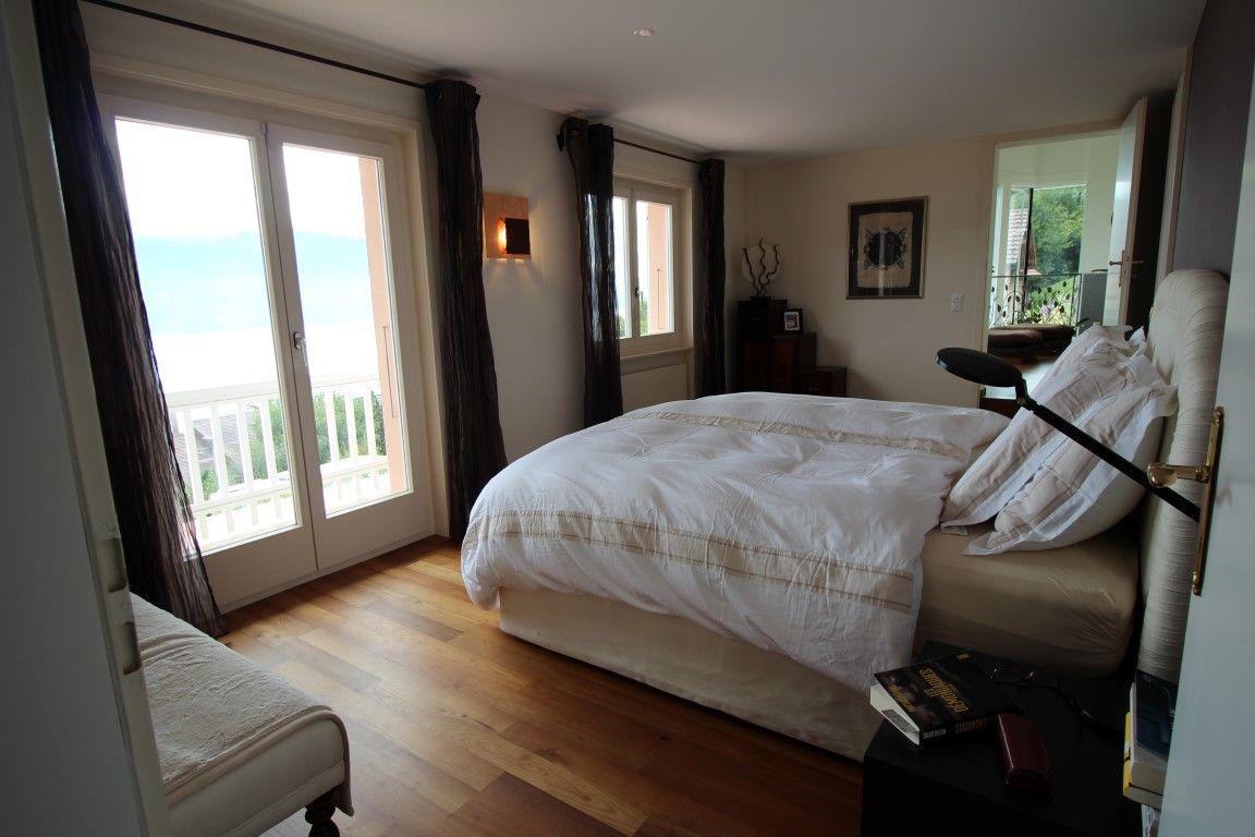 Grande villa individuelle avec vue panoramique picture 6