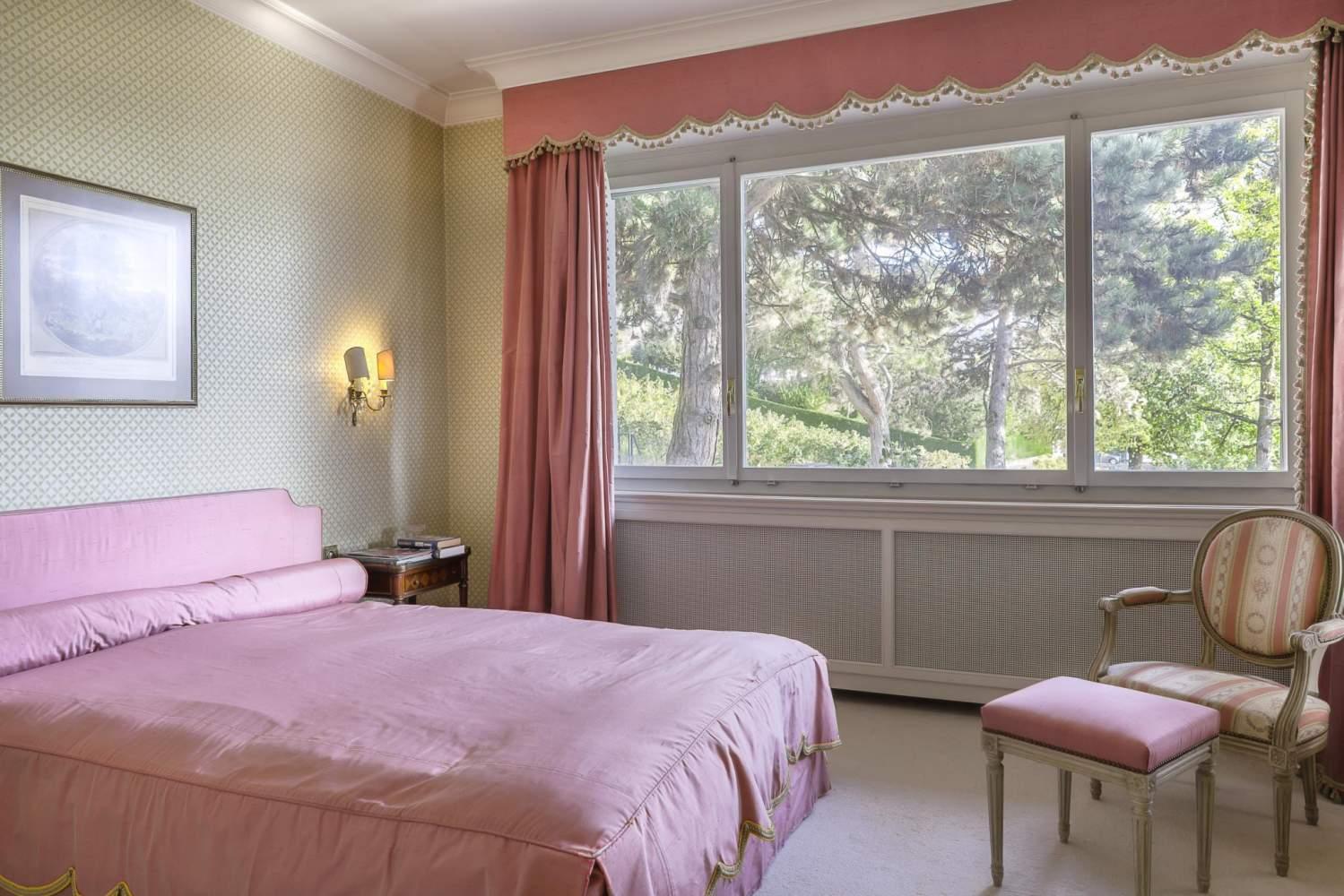 Blonay  - Maison 9 Pièces 7 Chambres - picture 12