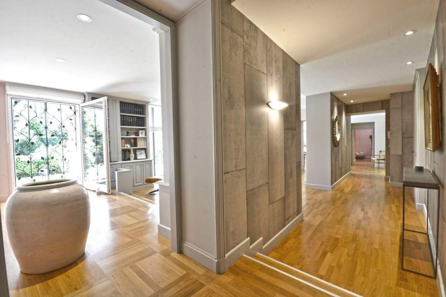 Vevey  - Apartment 4 Bedrooms - picture 6