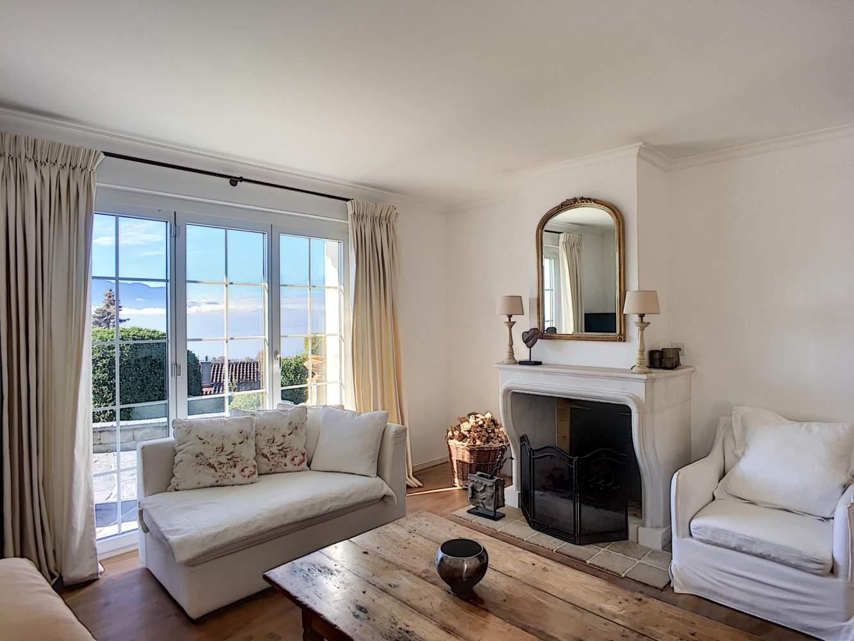 Belle maison de 6.5 pièces avec vue panoramique sur le lac picture 3