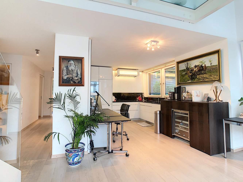 Montreux  - Appartement 3.5 Pièces 2 Chambres - picture 8